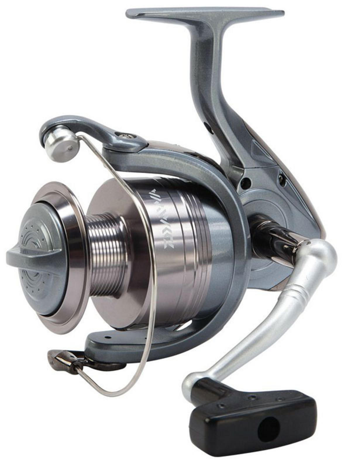 NEW DAIWA AG 5000AB SEA CARP FISHING SPINNING REEL AG5000AB