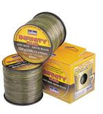 New Daiwa Infinity Duo Monofilament Fishing Line - All Breaking Strains