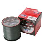 DAIWA TOURNAMENT ST 1/4LB SPOOL Model No TST MONOFILAMENT FISHING LINE
