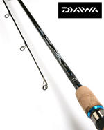 NEW DAIWA PROCASTER SPINNING FISHING ROD 7' - 11' ALL SIZES AVAILABLE