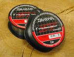 NEW DAIWA TOURNAMENT ST MONOFILAMENT 300M SPOOL ALL BREAKING STRAINS AVAILABLE