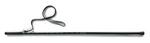 SHARPES OF ABERDEEN SPEY FISHING WADING STAFF