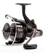 NEW DAIWA EMCAST BR 3500 FISHING REEL MODEL NO. ECBR3500A