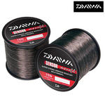 Daiwa Sensor Bulk Spool Monofil Fishing Line All Breaking Strains Available