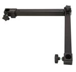 NEW DAIWA D-TATCH ACCESSORY ARM 600MM DTAA1