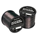 Daiwa Hyper Sensor Bulk Monofil Fishing Line All Sizes Available
