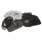 EX DISPLAY DAIWA COMPLETE NET PACK DCNP1 SPECIAL CLEARANCE OFFER