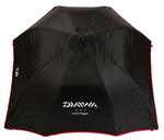 NEW TEAM DAIWA LEVEL PEGGER M3 125CM 50' FISHING BROLLY / UMBRELLA TDL3