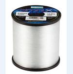 SHAKESPEARE OMNI X SALTWATER MONO FISHING LINE 600M SPOOL CLEAR