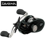 NEW DAIWA LAGUNA BAITCASTER FISHING REEL RHW MODEL No. LGN100HA