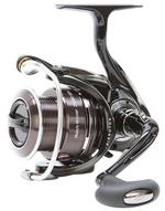 NEW DAIWA MATCH WINNER 2508 QDA FISHING REEL MODEL No. MW2508A