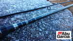 ABU GARCIA VIGILANTE SPINNING ROD 5.6FT - 10FT 2PC ALL SIZES AVAILABLE