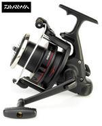 NEW DAIWA EMBLEM XT 5000TB (BLACK SERIES) FISHING REEL Model No EMX5000TB