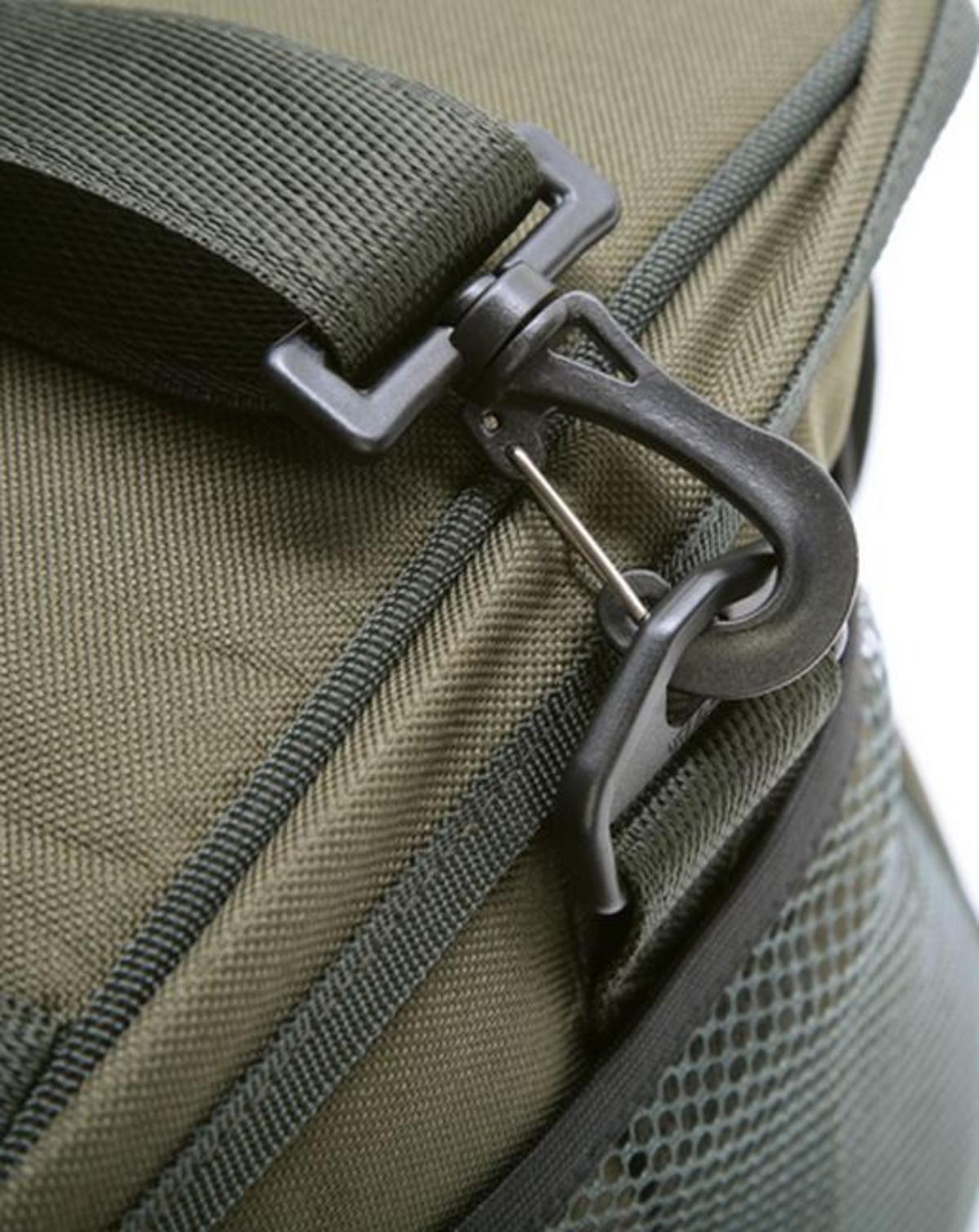 New Daiwa Infinity 174 Cooler Bag Model No Dicb1 Carp