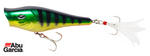 Abu Garcia Rocket Popper Pike Bass Lure 7cm Perch 1210189