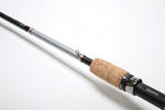 SPECIAL OFFER DAIWA SWEEPFIRE SPINNING ROD 6'-10' 2PC ALL SIZES AVAILABLE