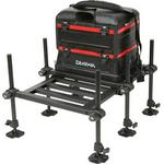 DAIWA 160  SEAT BOX Model No D160SB-R SEATBOX RRP £335