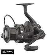 NEW DAIWA BLACK WIDOW BIG PIT CARP FISHING REEL 5000, 5500, 5000LD ALL MODELS