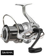 Daiwa Emcast Surf Fishing Reel - 4500A / 5000A - All Models Available