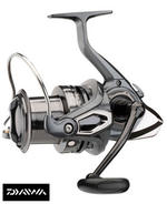 NEW DAIWA EMCAST A BIG PIT CARP FISHING REEL 5000, 5500, 5000LD ALL MODELS