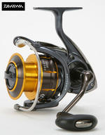 NEW DAIWA FREAMS FISHING REEL 2500A, 2508A, 3000A, 4000A, ALL MODELS AVAILABLE