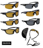 SPECIAL OFFER DAIWA POLARISED SUNGLASSES CHOICE OF STYLES