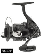 NEW DAIWA THEORY 4000HA MAG SEALED FISHING REEL Model No. TH4000HA