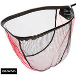 NEW DAIWA LONGBOW F1 AQUADRY LANDING NET HEAD - ALL SIZES AVAILABLE