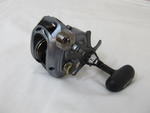 EX DISPLAY DAIWA LEXA 400HSP HIGH CAPACITY BAITCASTER REEL Model No LEXA400HSP