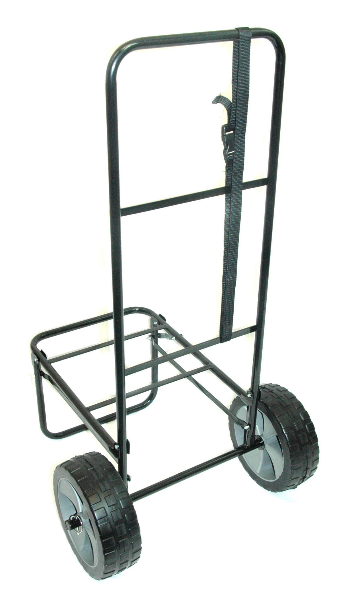 FOLDING BEACH CAMPING FISHING FESTIVAL TROLLEY