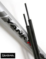 New Daiwa Yank N Bank 9.5m Power Margin Pole Model No. YNBPM-950AU
