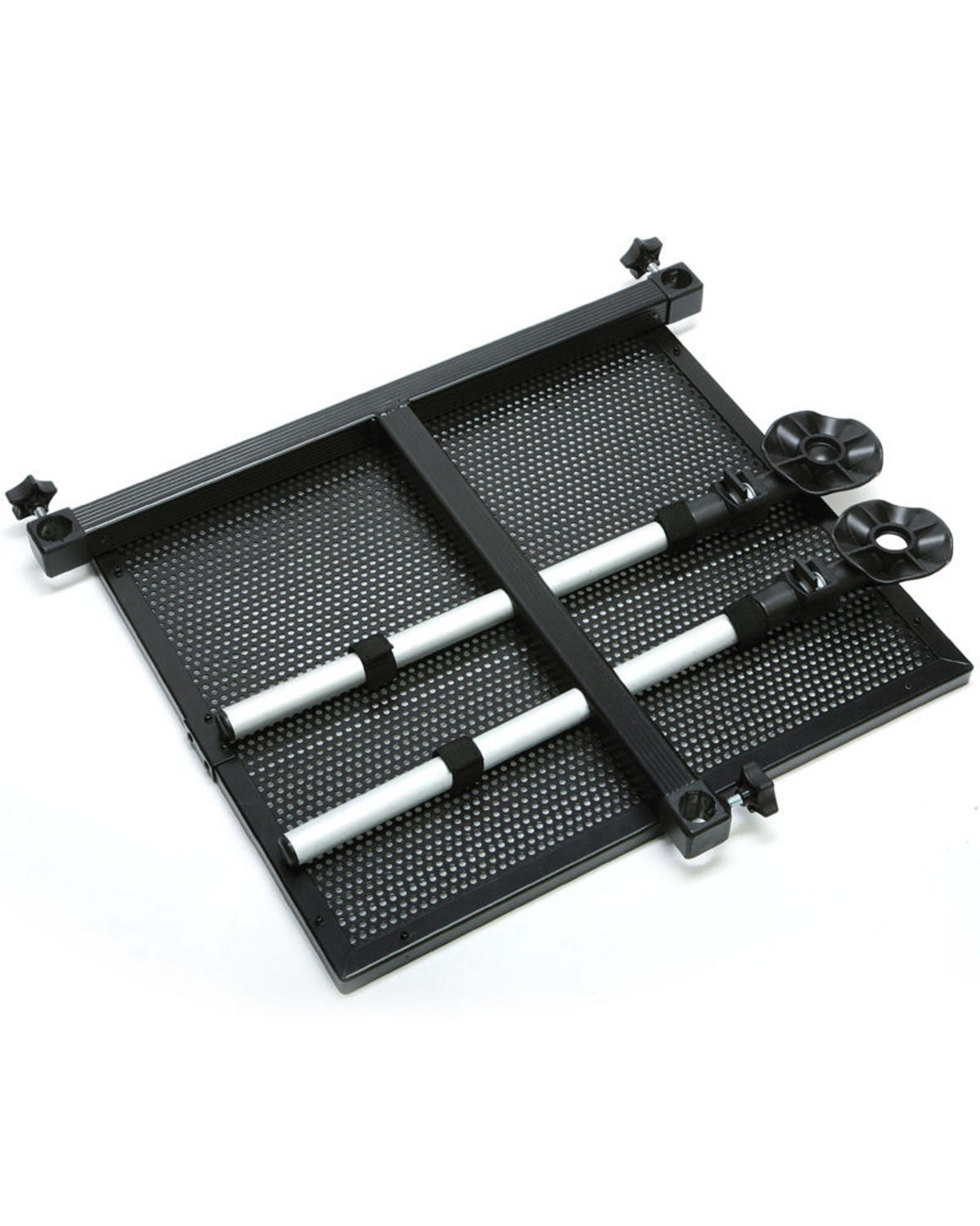 DAIWA SEAT BOX SIDE TRAY L - DSBST-L