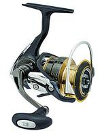New Daiwa 15 Exist Saltwater Freshwater Spinning Reel 15EX3000