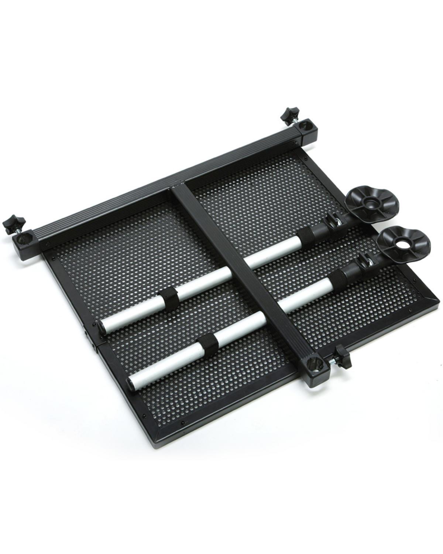 DAIWA SEAT BOX SIDE TRAY - DSBST-XL