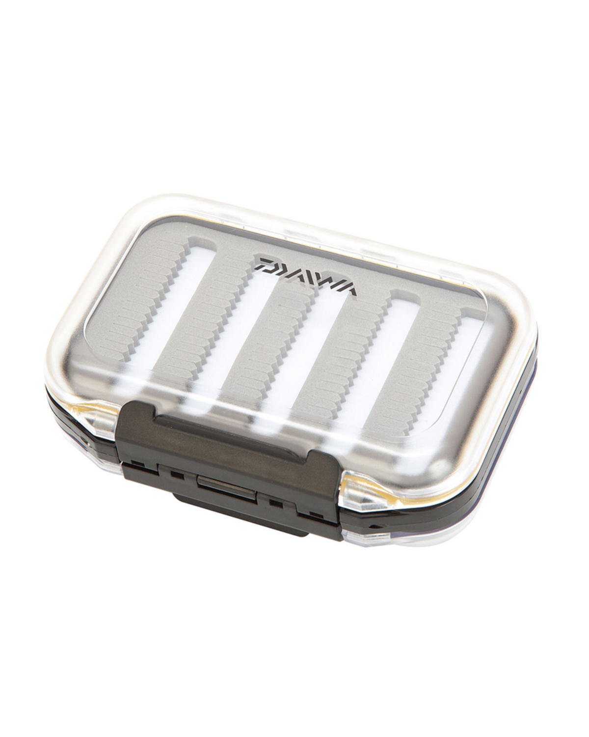 DAIWA INVEIW FLY BOX MEDIUM OR LARGE