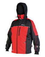 DAIWA STAFF GORETEX & WINDSTOPPER CLOTHING ,FULL RANGE