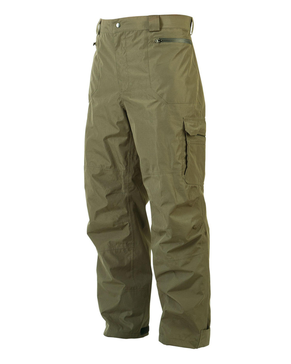DAIWA SPECIALIST HIGH PERFORMANCE BREATHABLE CLOTHING JACKET OR TROUSERS