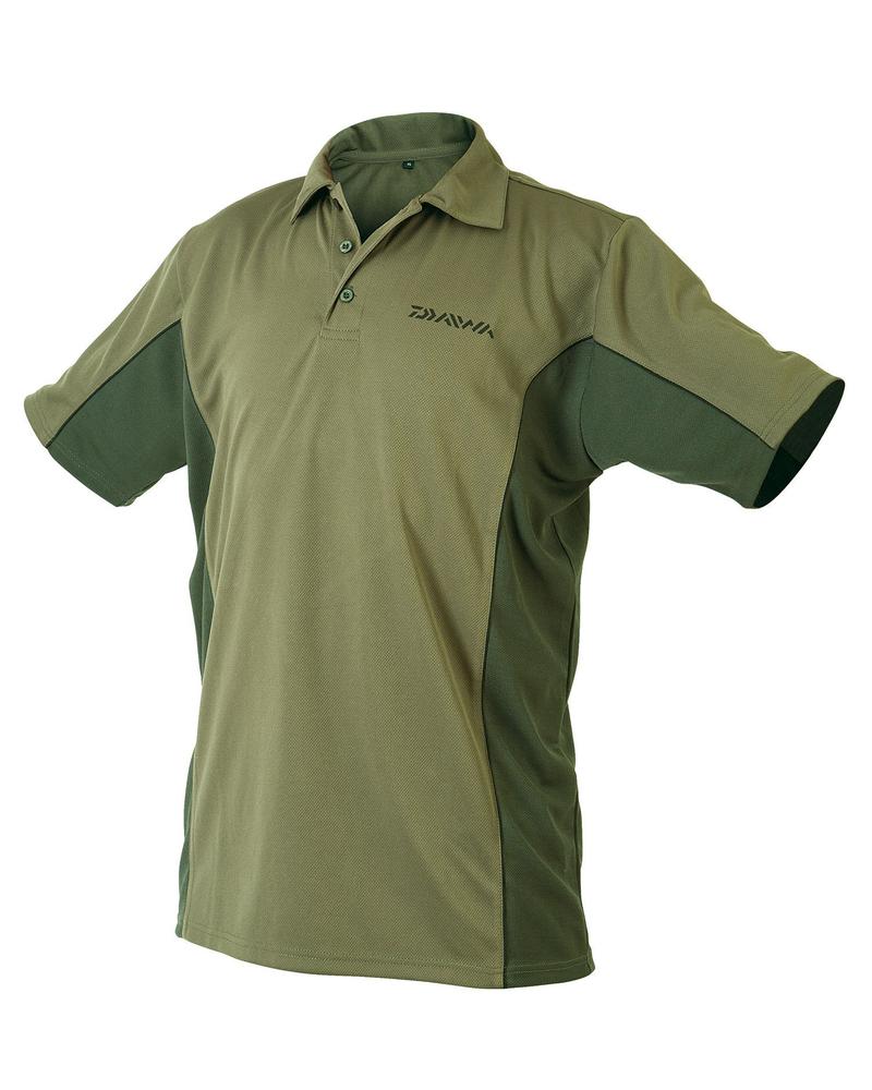 Cheap Polo Shirts Ebay Joe Maloy