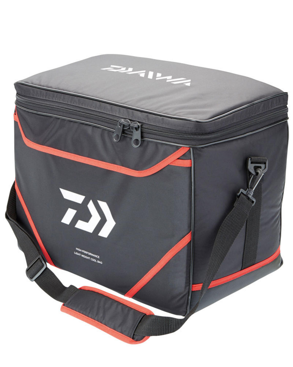 DAIWA LARGE COOL BAG CARRYALL DCB1