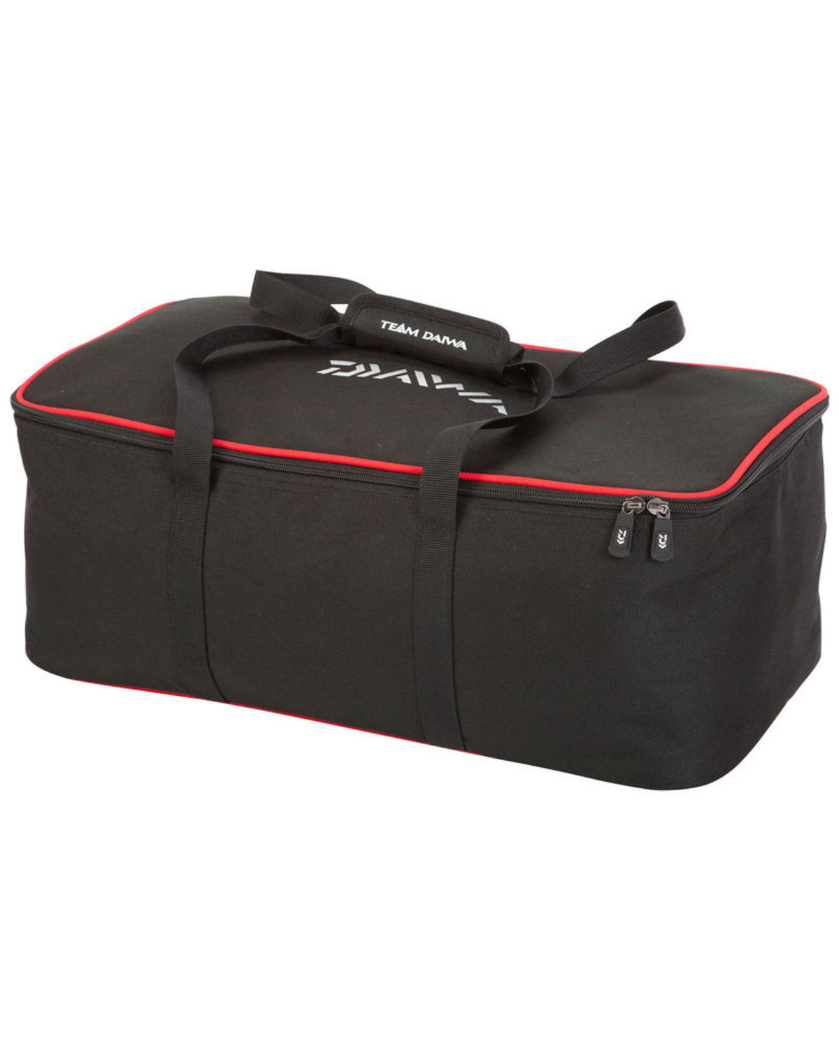TEAM DAIWA DELUXE COOL BAG  DTDCB1