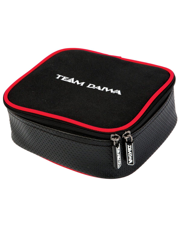 TEAM DAIWA ACCESSORY CASE DTDAC1