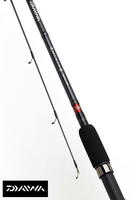 New Daiwa Ninja Match Fishing Rods - All Models