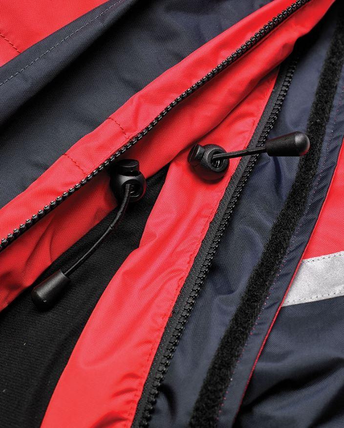 disofj New daiwa isoflot flottation veste-toutes tailles disponibles modèle no