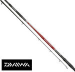 EX DISPLAY DAIWA WINDCAST BASS SURF ROD 11' 2PC WNC1102SB-AU