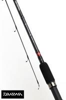 Ex Display Daiwa Ninja Match Fishing Rod 11ft 2pc Model No. NJM11PW-AU
