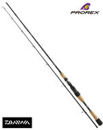 New Daiwa Prorex Baitcasting Spinning Rods Pike/Predator All Models Available