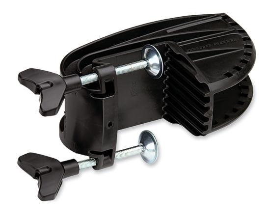 Minn kota endura c2 electric outboard motor 40lb thrust ebay for Minn kota electric motor for sale