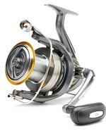 New Daiwa Shorecast 5000B Saltwater Spinning Reel SC5000B