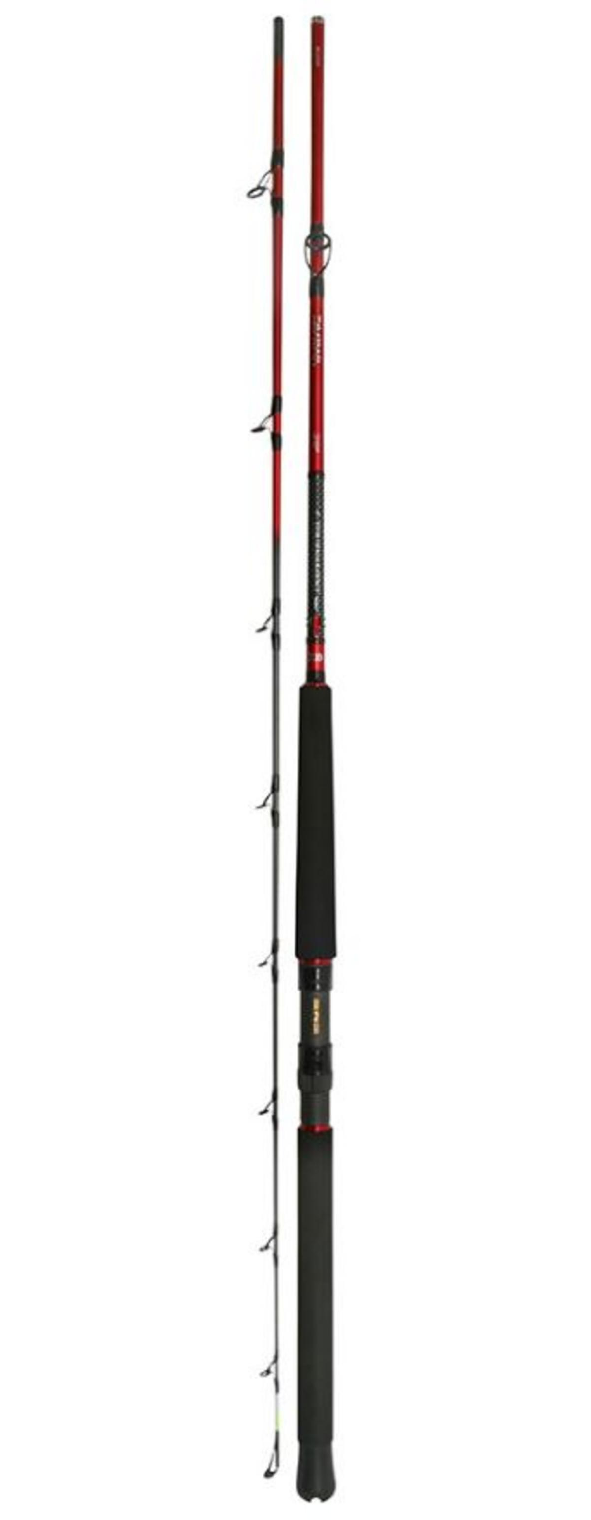 New Daiwa Tournament Boat Fishing Rods - All Models Available