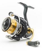 New Daiwa 17 Exceler LT Fishing Spinning Reels - All Sizes / Models